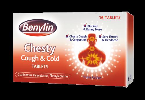 benylin_chestycoughcoldfinal
