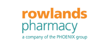 Rowland Pharmacy Logo